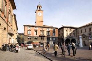 Reggio Emilia partecipa al bando nazionale per i finanziamenti dedicati alla progettazione di interventi del nuovo Pums