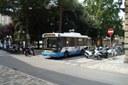 Rimini, trasporto pubblico gratuito per i bambini dai 6 ai 10 anni