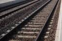 Rotta dell'Idice, dalla Regione 5 milioni di euro per ripristinare la linea ferroviaria interrotta tra Mezzolara e Budrio (Bo)