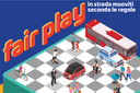 "Sicurezza stradale, in Emilia-Romagna si viaggia con ""Fair Play"""