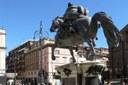 Trasporto pubblico, parcheggi e ciclabili: il Comune di Piacenza presenta i progetti per l'ammissione ai finanziamenti statali