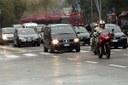 Bologna, lavori sul ponte di viale Pertini: asse attrezzato completamente riaperto sabato 19 ottobre