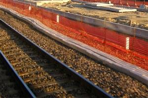 Linea Parma - La Spezia, interventi di manutenzione e modifiche alla circolazione dei treni