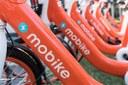 Bologna, debutto europeo per la eBike di Mobike: da ottobre 300 mezzi a pedalata assistita