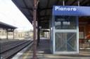 Ferrovie, tornano i treni fra Pianoro e Prato