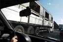 #Guidaebasta: niente distrazioni al volante. Al via la campagna dell'Osservatorio per l'educazione alla sicurezza stradale