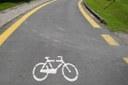 Rimini, apre il cantiere per la ciclabile di via Coletti