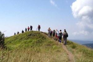 Trekking col Treno, proseguono a settembre le escursioni aperte a tutti e con destinazioni raggiungibili dai mezzi pubblici