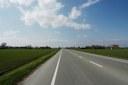 Dalla Regione 5 milioni di euro a Province e Città metropolitana di Bologna per migliorare la sicurezza delle strade