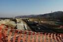 Infrastrutture, la Regione chiede al Governo lo sblocco di 3,9 miliardi di euro di opere viarie