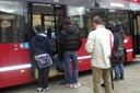 Emilia-Romagna pronta a tornare in classe: 522 bus da Piacenza a Rimini e orari d'ingresso rimodulati dove serve