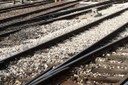 Ferrovie, Bologna - Prato: al via la prima fase di potenziamento infrastrutturale e tecnologico