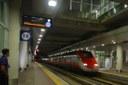 Alta Velocità, la Regione pubblica i dati interattivi sui comportamenti dei viaggiatori