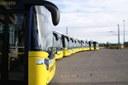 Bus Seta, in vigore servizi con orario ridotto