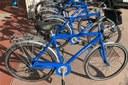 Cicletteria di Parma, nuove biciclette e ciclo-escursioni