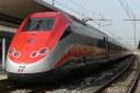 Linea Alta Velocità Milano-Bologna, riattivazione prevista per il 2 marzo