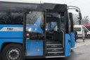 """Per chi viaggia tra Borgotaro e Parma torna """"Ferrobus"""""""