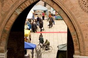Piacenza, adottato il Piano urbano della mobilità sostenibile (PUMS)