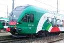 Linea Bologna-Portomaggiore, riprende a pieno regime la circolazione dei treni dopo i danni dell'alluvione