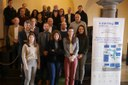 Progetto europeo Inter-Connect, quinto meeting a Lubiana