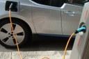 Reggio Emilia, linee di indirizzo e 252 colonnine di ricarica per potenziare la mobilità elettrica