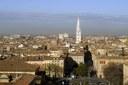 Modena, sì al Piano della mobilità sostenibile dei prossimi 10 anni