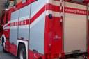 Bando regionale per potenziare mezzi e attrezzature per il soccorso e il supporto ai Vigili del Fuoco, si avvicina la scadenza del 4 settembre