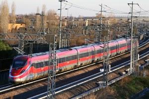Biglietto nominativo per Frecce e Intercity, cresce l'offerta regionale