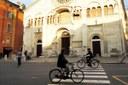 """In Emilia-Romagna la ripartenza è su due ruote: arriva il progetto """"Bike to work"""""""
