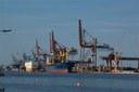 Infrastrutture, altri 48 milioni per potenziare il Porto di Ravenna: due nuove linee ferroviarie per le merci