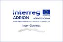 Progetto europeo Inter-Connect, in arrivo due webinar su intermodalità e trasporto ferroviario