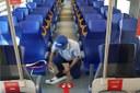 Trasporto pubblico locale, in Emilia-Romagna nessuna criticità all'avvio della fase 2