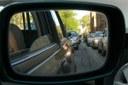 Utenti della strada, tutti i rinvii: assicurazioni, multe, revisioni e altro ancora