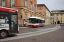 Bus aggiuntivi confermati, aumento delle risorse, mezzi gratis per gli under 19 dal prossimo anno e un nuovo patto per il trasporto pubblico locale