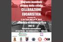 Giornata mondiale vittime della strada, a Bologna domenica 15 novembre celebrazione eucaristica da parte del cardinale Zuppi