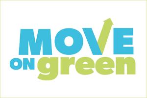 """Reggio Emilia, via alla seconda fase di """"Move on green"""""""