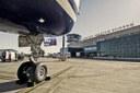 """Aeroporti. Il Marconi di Bologna si aggiudica la """"Green Stars 2021"""" come scalo più sostenibile d'Italia"""