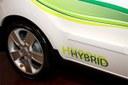 Bonus regionale per le auto ibride: in tre settimane già quasi 3mila le richieste arrivate