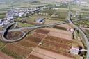 Dalla Regione 4 milioni di euro per migliorare qualità e sicurezza delle strade