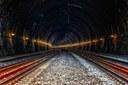 'Direttissima' Bologna-Prato: i lavori sulla linea proseguono come da cronoprogramma