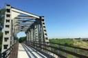 Mobilità dolce, apre il tratto emiliano della Ciclovia del Sole: 46 km di grande sostenibilità e bellezza