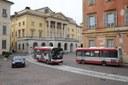Per la ripartenza della scuola quasi 600 bus aggiuntivi da lunedì 26 aprile in Emilia-Romagna