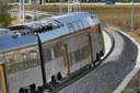 Sicuro, moderno ed ecologico: ecco il nuovo piano ferroviario regionale. Investimenti per 325 milioni di euro