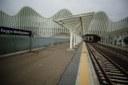 Stazione AV Mediopadana, via libera al progetto di riqualificazione e valorizzazione degli spazi interni