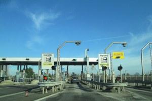 Via allo studio di fattibilità per il collegamento diretto tra il casello di Barberino del Mugello (Fi) e l'autostrada A1 Panoramica in direzione Bologna