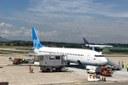 Via libera dalla Ue agli aiuti per l'aeroporto di Rimini: 12 milioni di euro per il piano industriale