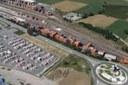Università di Modena e Reggio Emilia e azienda Dinazzano Po insieme per un progetto di scalo eco-sostenibile