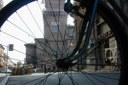 Bike to work, parte a Ferrara il progetto che offre incentivi a chi sceglie la bici per andare al lavoro