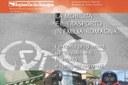 Monitoraggio 2020 su mobilità e trasporti in Emilia-Romagna, ecco la pubblicazione di sintesi