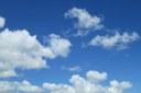 Qualità dell'aria. L'Emilia-Romagna, in accordo con il ministro Costa, rinvia lo stop dei diesel Euro4, ma introduce misure straordinarie per ridurre l'inquinamento